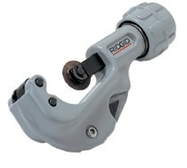 TUBING CUTTER, 1/8 TO 1-1/8""
