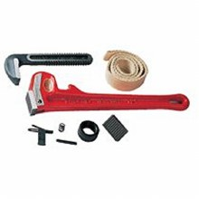 "12"" HOOK JAW FOR PIPE WRENCH"