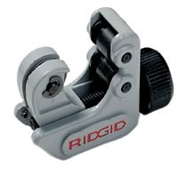 """TUBING CUTTER, 3/16 TO 15/16"""""""