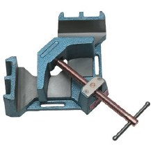 AC-325, 90º  ANGLE CLAMP