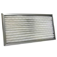 OUTER FILTER FOR AFS-1000B