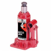 BOTTLE JACK 4 TON