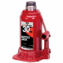 BOTTLE JACK 30 TON