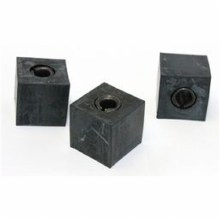 SEALING BLOCK W/ BUSHING