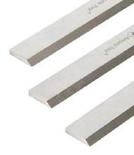 """6""""X3/4  JOINTER/PLANER KNIFE"""