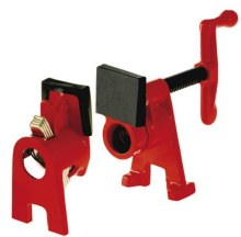 "1/2"" PIPE CLAMP ""H"" STYLE"