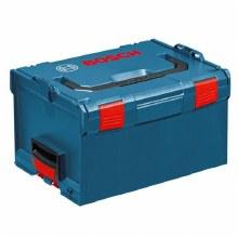 "10x14x17½"" TOOL BOX 4/SYSTEM"