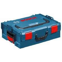 "6x14x17½"" TOOL BOX 4/SYSTEM"
