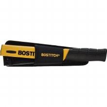 SLAMMER 6 PACK