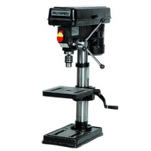 "10"" BENCH DRILL PRESS PALMGRE"