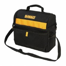 DEWALT LUNCH BAG