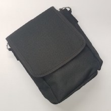 POUCH FOR 1/2 T LEVER HOIST