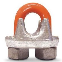 "5/8"" CABLE CLIPS"