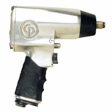"1/2"" AIR IMPACT WRENCH HEAVY DUTY"