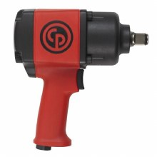 "3/4"" IMPACT WRENCH 1200FT/LBS"