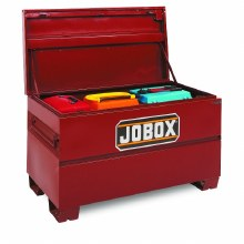 NEW JOBOX CHEST 48x30x33.5