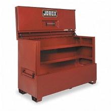 PIANO BOX 74x31x51