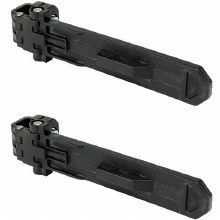 TOUGHSYSTEM DS BRACKETS 2PK