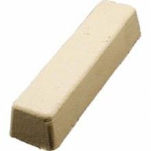 4 OZ WHITE DIAMOND COMPOUND