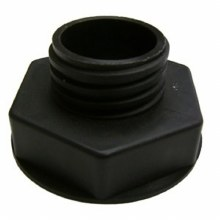 EZ-POUR CHILTON ADAPTER