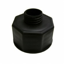 EZ-POUR RACING JUG ADAPTER