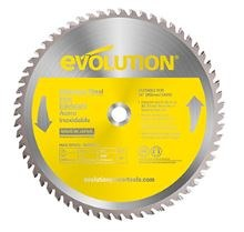 """14"""" STAINLESSCUTTING 90T BLADE"""