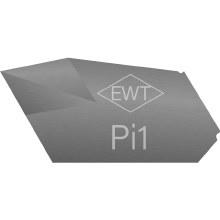 Pi1 CARBIDE FOR PARTING TOOL