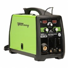 140 MP WELDER 3-IN-1