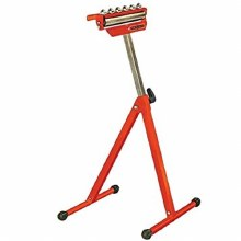 TRI FUNCTION ROLLER STAND