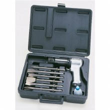 HD AIR HAMMER KIT
