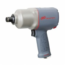 "3/4"" QUIET IMPACT WRENCH"