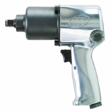 "1/2"" DRIVE IMPACT WRENCH"