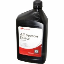 SYNTHETIC OIL, 1 LITER