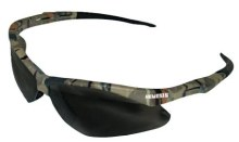 NEMESIS CAMO SMOKE GLASSES