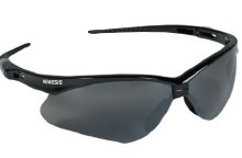 NEMESIS MIRROR GLASSES