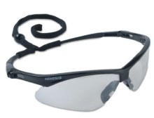 NEMESIS INDOOR/OUTDOOR GLASSES