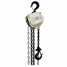 S90, 1/2TON 10' LIFT CHAIN HOIST