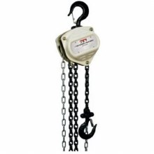 S90, 1TON 15' LIFT CHAIN HOIST