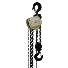 S90-300 3T CHAIN HOIST 10' LIFT