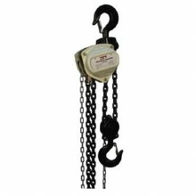 S90, 5TON, 15'LIFT CHAIN HOIST