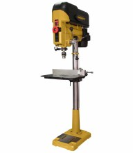 "18"" DRILL PRESS VARIABLE SPEED PM2800B"