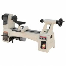 JWL-1015VS MINI-LATHE