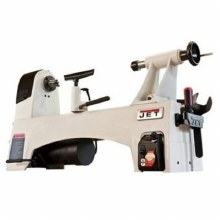 "JWL-1221VS 12"" x 21"" WOOD LATHE"