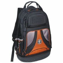 TRADESMAN PRO ORG. BACKPACK