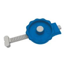 IN-LINE CLAMP
