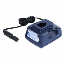 12-24V CAR CHARGE 4 POWER LUBE