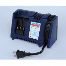 18V CHARGER FOR GREASE GUN