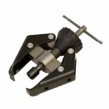 BATTERY TERM & WIPER ARM PULLR