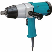 "3/4"" SQ. DRIVE IMPACT WRENCH"