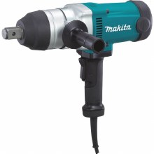 "1"" SQ DRIVE IMPACT WRENCH"